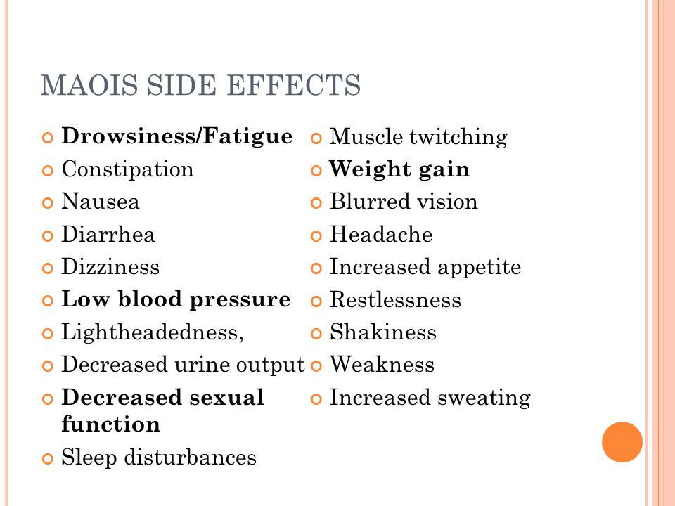 Side Effects Of High Blood Pressure Driverlayer Search