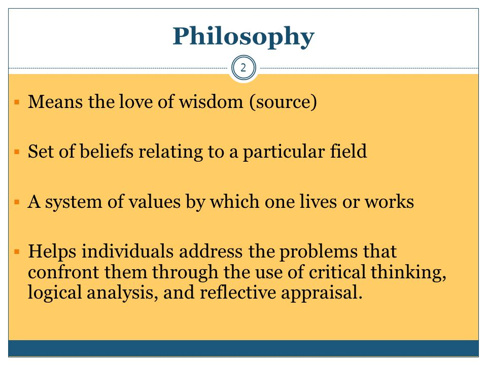 an analysis of critical thinking in russells philosophy Proven by the university of cambridge to improve critical thinking skills, macat is a resource that anyone can use to grasp complex ideas and develop smarter ways of thinking - whether that's to.
