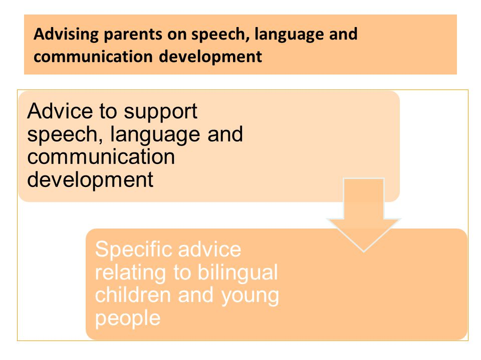 support children speech language and communication Nadhim zahawi responds to a westminster hall debate on speech, language and communication support for children.