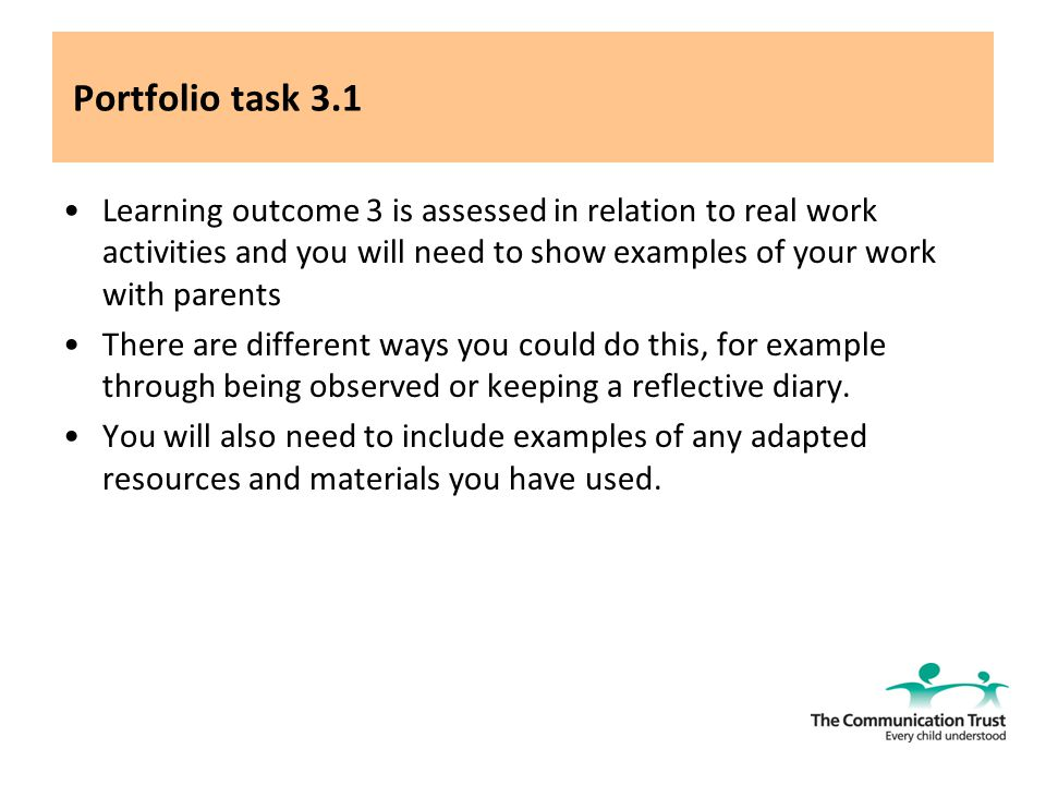 unit 302 learning outcome 3 3 3 what are the benefits and potential problems of learning outcomes 4 how do i link  learning outcomes are statements of what is expected that a student will be able  competences are formed in various course units and assessed at .