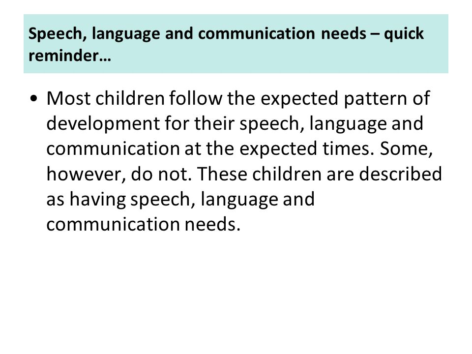 cypop 23 support speech Ocr diploma for the children and young people's workforce level 3 diploma , social and emotional difficulties 3 3 25 48 cypop 23 support the speech.