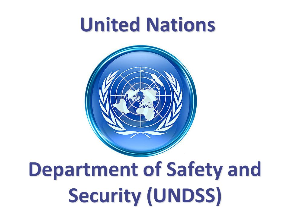UN Raises Concern Over Impending Boko Haram Attack in Damaturu, Issues Security Advisory to Field Officers