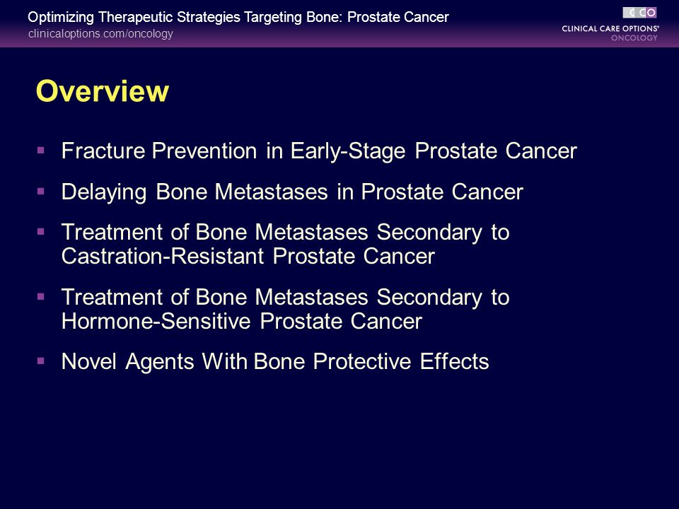 treatments for hormone sensitive breast cancer Summary aromatase inhibitors have emerged as an alternative endocrine  therapy for the treatment of hormone sensitive breast cancer in postmenopausal .