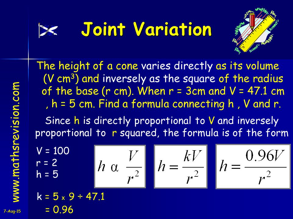 Created by Mr. Lafferty Maths Dept. - ppt video online ...