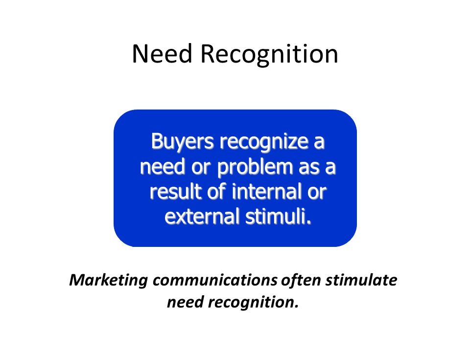 consumers with a high need for recognition Research on consumer decision making and aging is especially important for   in which a large amount of complicated information may need to be considered.