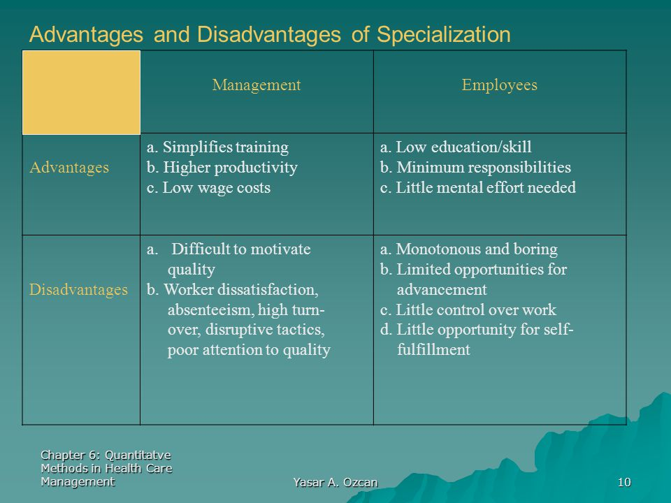 11 Advantages and Disadvantages of Minimum Wage