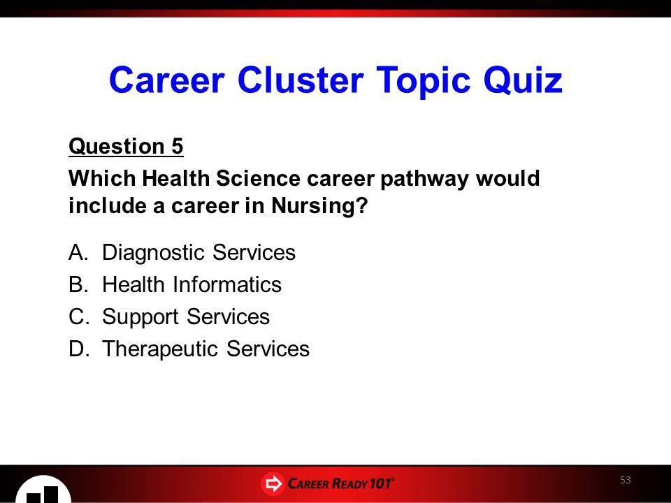 coursework help  dissertation  essays writing service essay new career pathways nursing dynamic