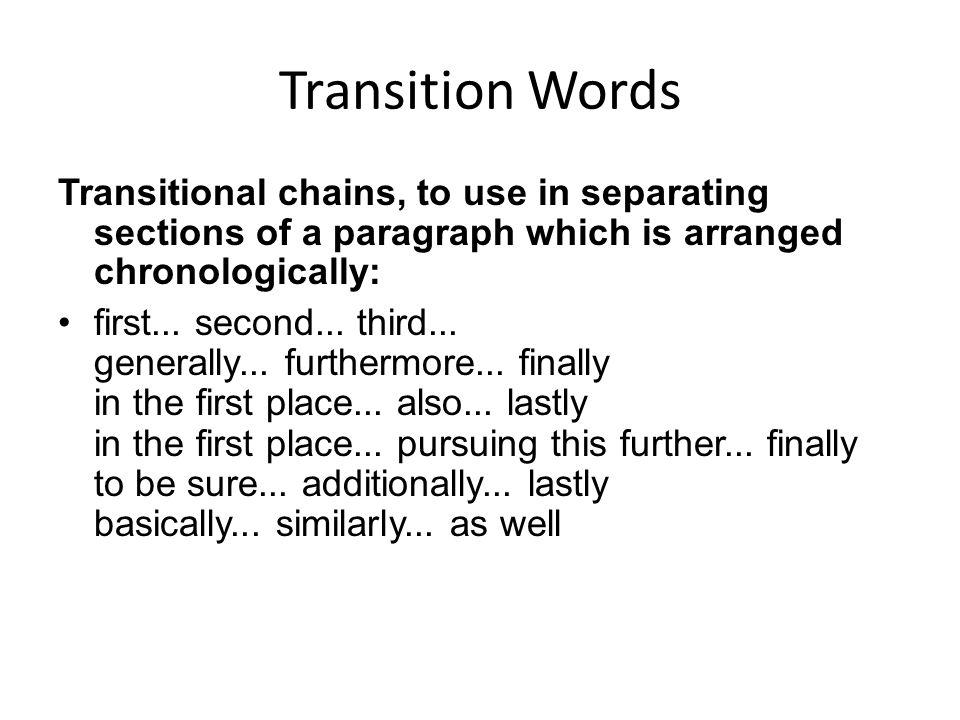 图书谷 《薄冰高中英语语法详解》PDF/TXT下载_薄冰 -
