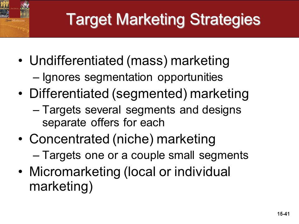 Segmentation Of The Sports Market  Ppt Video Online Download. Accelerated Rn Programs Ny Stocks For Monday. Direct Mail Advertising Locksmith Layton Utah. Accredited Colleges Online Hy Tech Foundation. Previously Owned Mercedes Benz. Information Assurance Certification. Online Programs In Florida Pay Card Companies. Assisted Living Lewisville Tx. Asp Net Hosting Sql Server Phantom Cell Phone