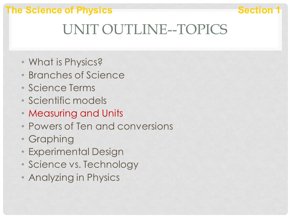 Sub-science & technology sub-science &technology ppt download.