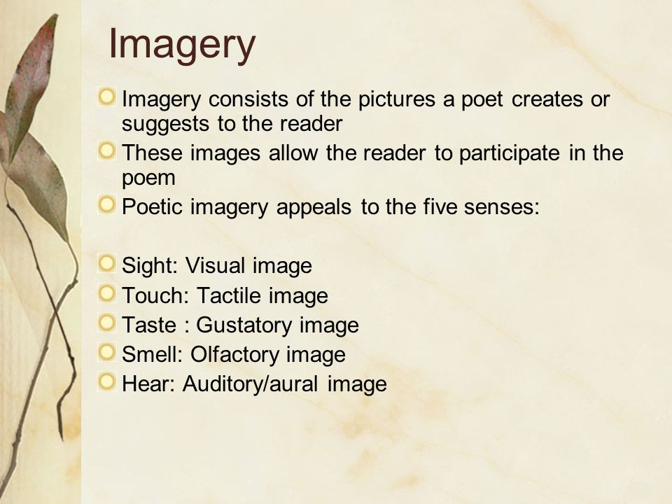 Tactile Imagery Images - Reverse Search