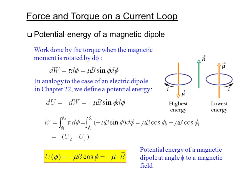 Basic Teslas Experiments Part 6 Oscillating Electric Field And Capacitive Coupling moreover 5639157 besides Dimensional Formulae furthermore Emulsion Stability furthermore 6169345. on electric potential of a dipole