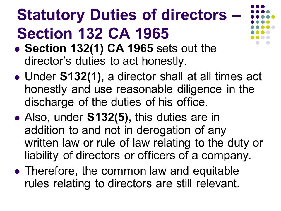 statutory duties 11242 powers, duties, and functions as to statutory revision — the powers, duties, and functions of the office of legislative services in the operation and maintenance of a statutory revision program shall be as follows.