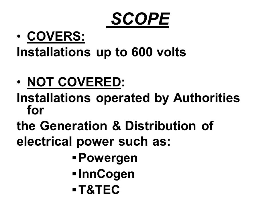 introduction to t u0026t electrical wiring code tts 171  part 1