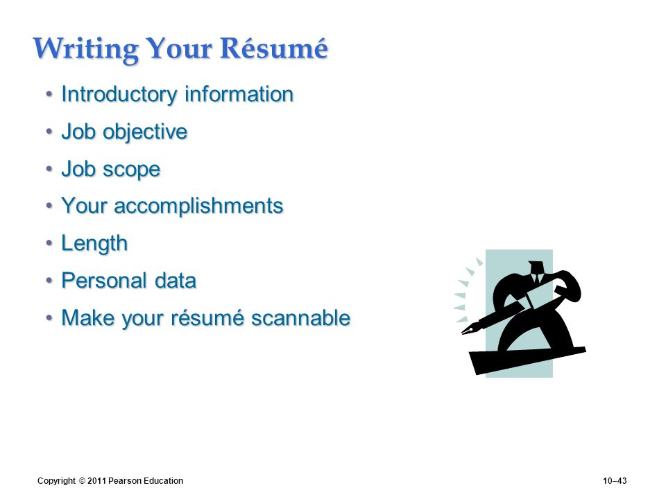 job scope How to write a job description contents what is a job description why are job descriptions so important when is a job description needed job function and scope.