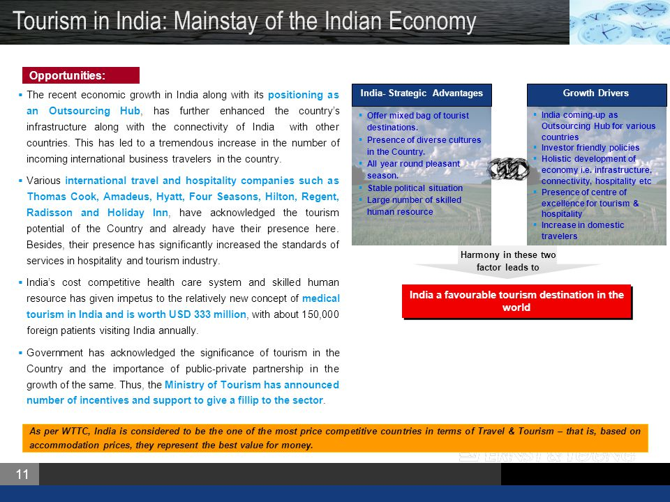 mainstay of the indian economy economics essay The growth of indian economy economics essay like a slow moving elephant the indian economy moved upward slowly and steadily very much during the tenure 2002-2008.