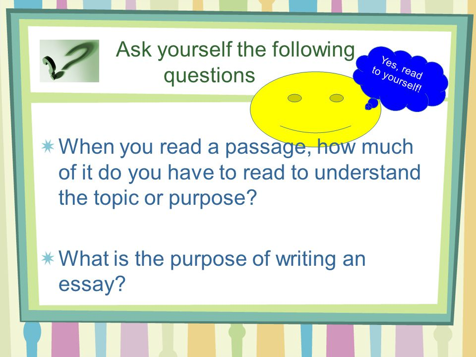 does a thesis statement have to have three parts Traditional academic essays in three parts traditional academic essays in three parts part i: the introduction  provides a specific and debatable thesis statement.