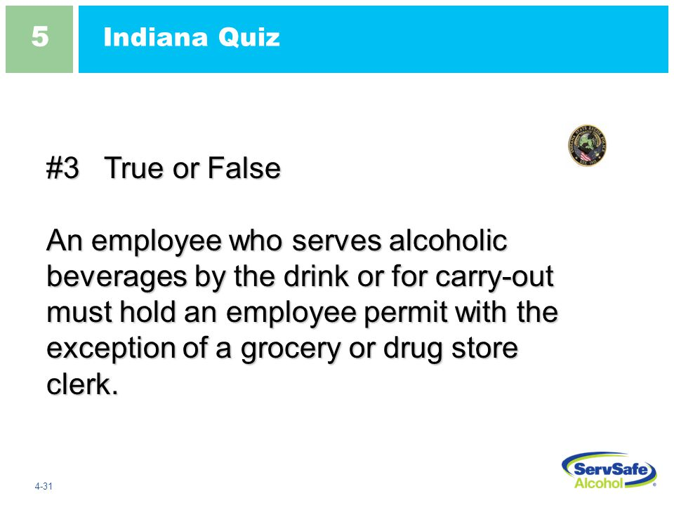 alcoholic employee rights