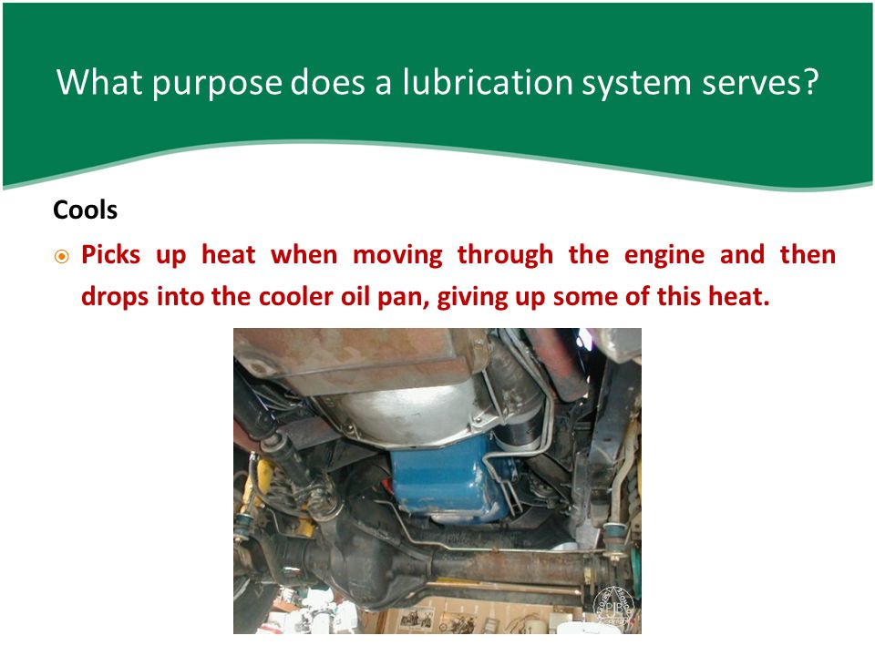 Internal Combustion Engines Ppt Video Online Download