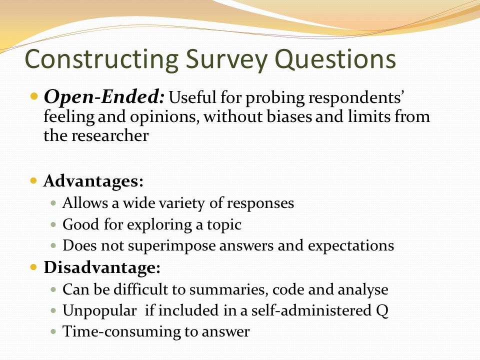 constructing a research question Immigration politics and policy research paper assignment your final research paper can be on any important immigration policy issue of your choosing.