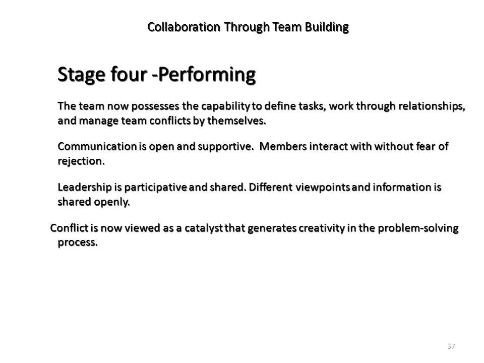 leadership and team building ppt download. Black Bedroom Furniture Sets. Home Design Ideas