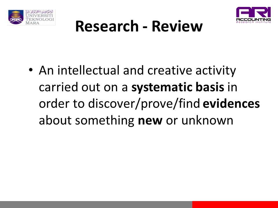 Phd Research Proposal Creative Writing