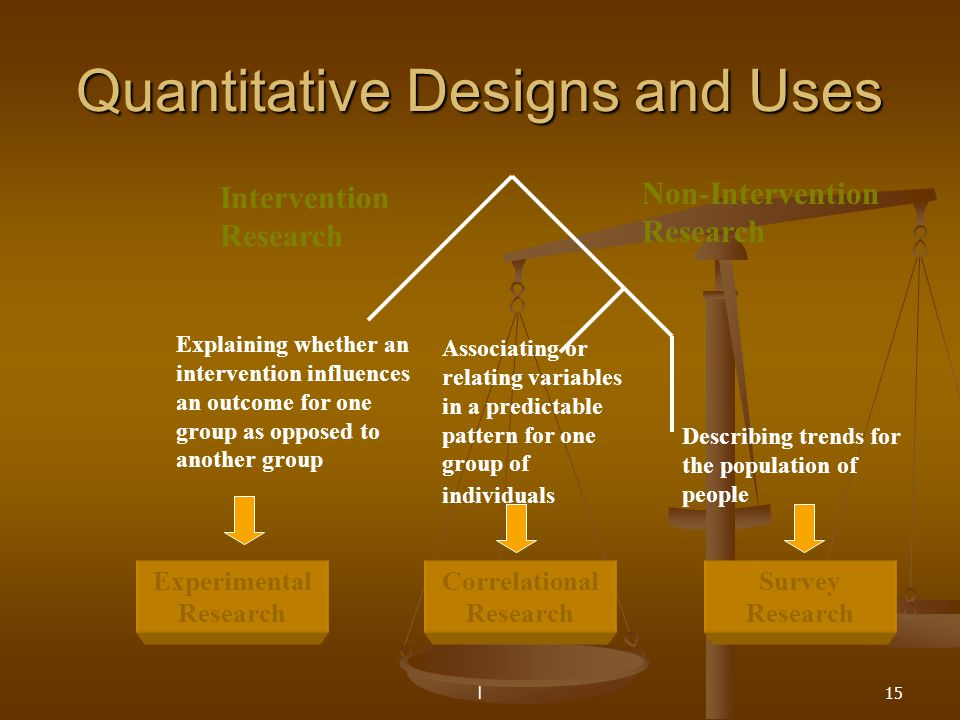 quantitative and qualitative research m In natural sciences and social sciences, quantitative research is the systematic empirical investigation of observable phenomena via statistical qualitative research is often used to gain a general sense of phenomena and to form theories that can be tested using further quantitative research.