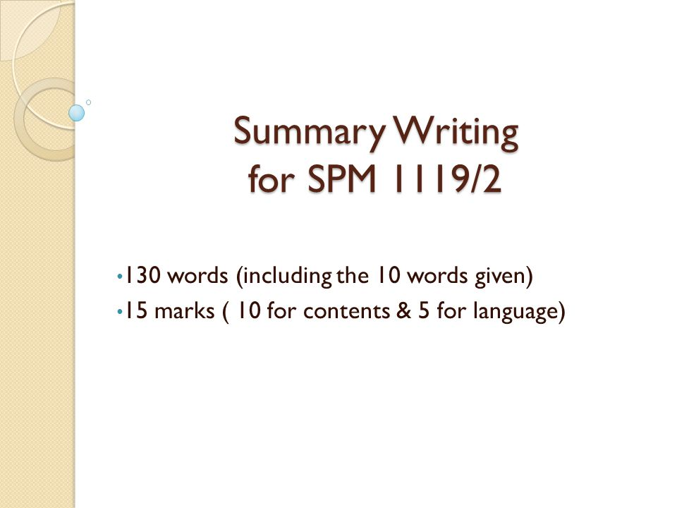 english essay spm Essay english spm - the leading homework writing help - get professional help with online essays, term papers, reports and theses you can rely on reliable assignment writing company - we help students to get original papers plagiarism free secure student writing and editing assistance - get custom essay papers quick.