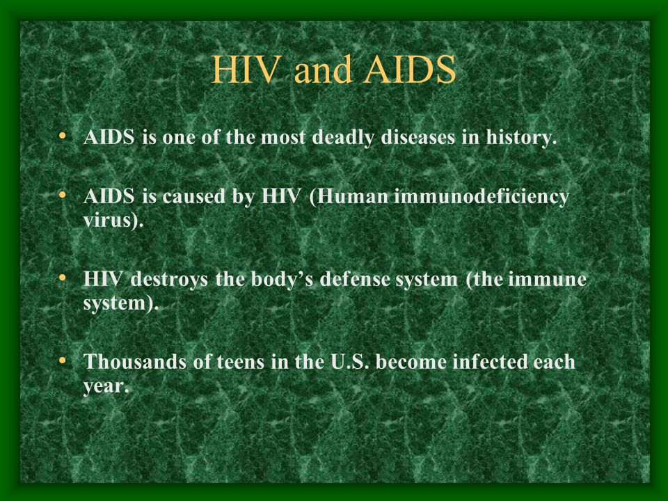 an analysis of the deadly virus aids Discredited hiv/aids origins theories  hiv was an unknown deadly  advanced the theory that the aids virus was engineered by such us government defense.