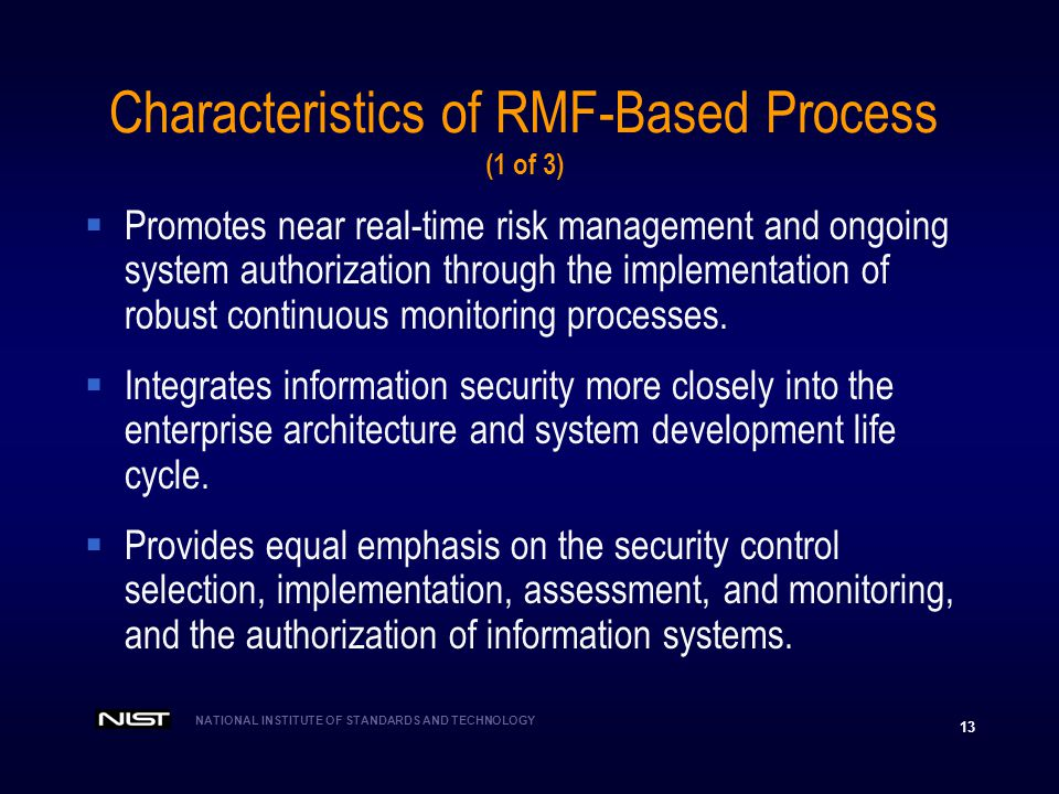 management information system characteristics Category: business technology title: features of management information systems mis.