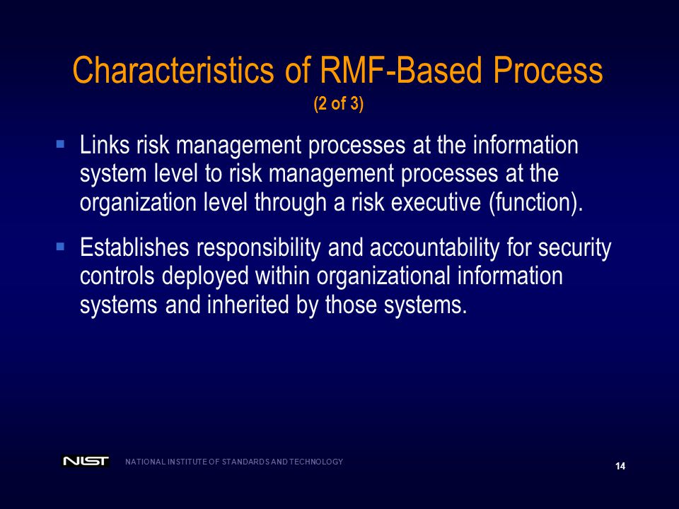characteristics of management information system Is our management and shareholder information of the high- word is an effective tool in a management information system because management information systems 231.