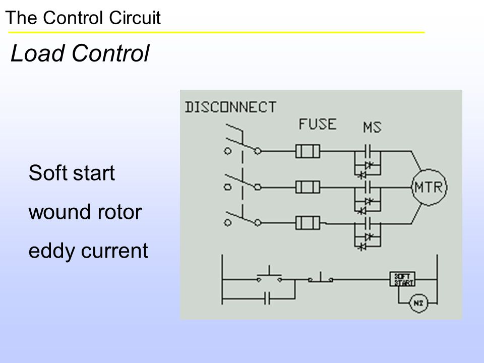 A drive system is not a motor speed control ppt video for Eddy current motor speed control