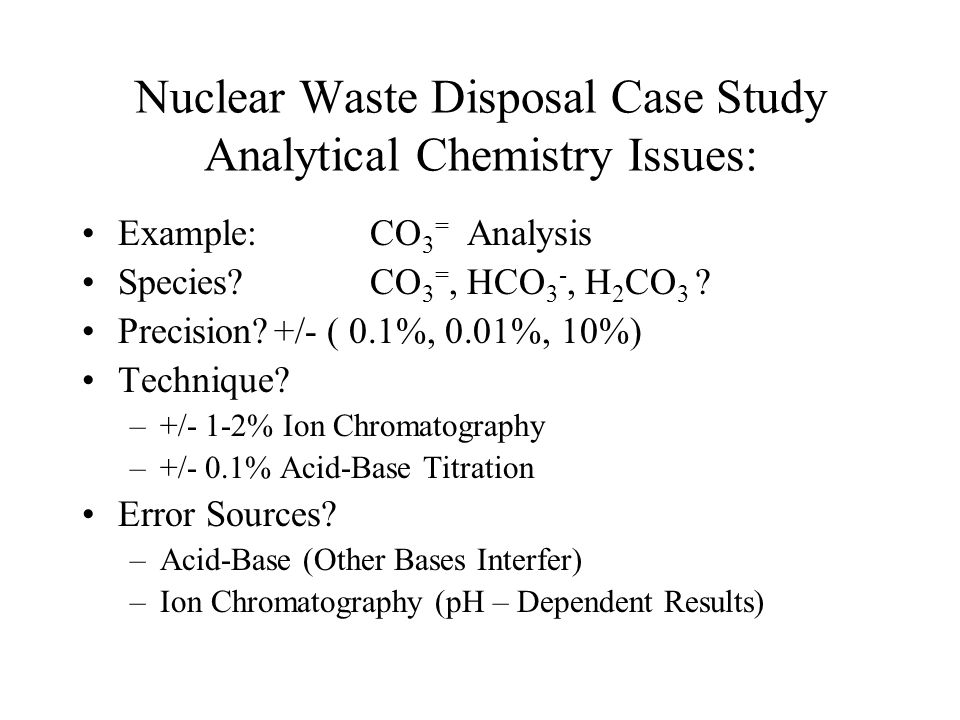 case study in waste management of philippines essay Case study i - the ganga, india the execution of the works and the subsequent operation and management (o&m) treatment and economical use of waste.