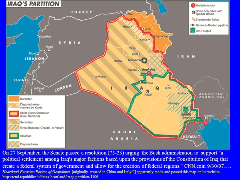 Cnn Political Map. Us Doppler Radar Map Image Cnn Weather X Pixels ...