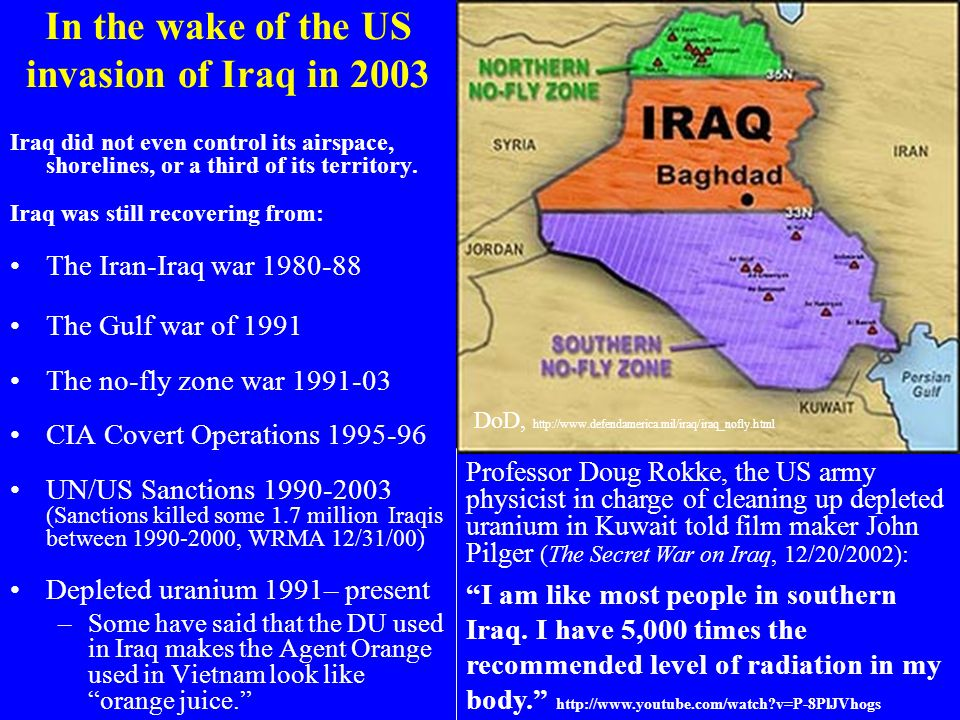 the relationship of george bush with iraq prior to the invasion of kuwait Iraq invades kuwait in 1990 a brief although some iraqi sources indicated saddam hussein's decision to attack kuwait was made a few months before the actual invasionas shown in the movie itself we found two reasons us president george bush declared a cease.