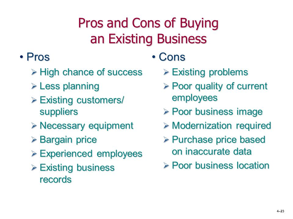 pros and con e commerce There are basically six different types of business models in ecommerce we have explained the concept of ecommerce models with definition and examples.