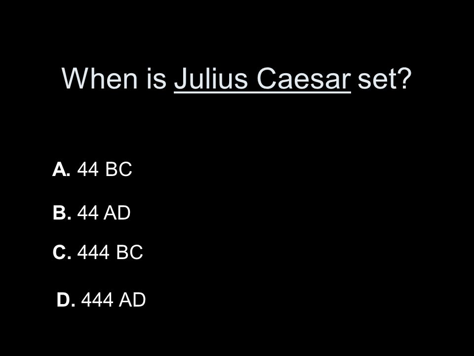 exploring the reasons why the julius caesar was assassinated by his best friend in 44 bc Julius caesar's responsibility for his own death in william shakespeare's play 870 words 4 pages william shakespeare's 'julius caesar' is a tale of a very ambitious roman who is betrayed by his nearest and dearest, not to mention most trusted, friends.