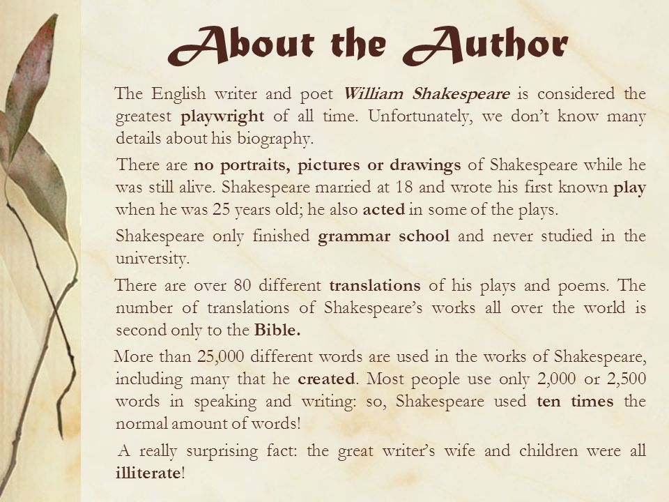 shakespeares strong use of imagery evident in macbeth Macbeth by william shakespeare home / literature / macbeth / analysis / symbolism, imagery, allegory  analysis /  (click the symbolism infographic to download.