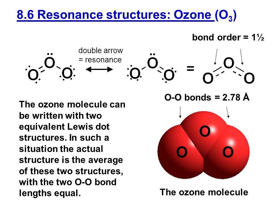 Ozone   O3 - PubChem