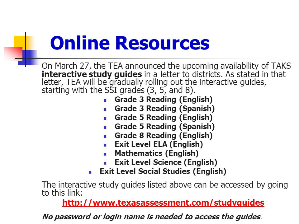 The english language proficiency standards elps module 4 elps and 16 online publicscrutiny Images