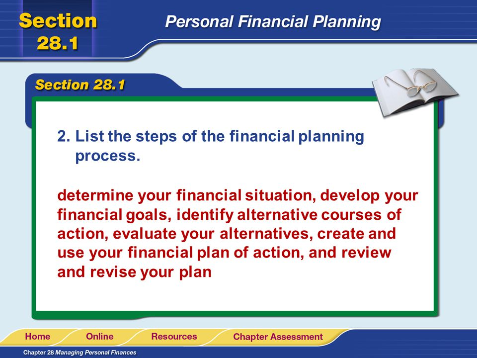 alternative financial plans A6 the relationship between ebit and eps for the alternative financial plans from business a 104 at iim bangalore.