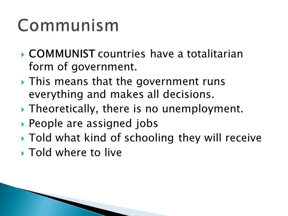 Command Economies. - ppt video online download