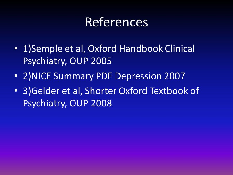 Handbook of clinical pdf oxford specialities
