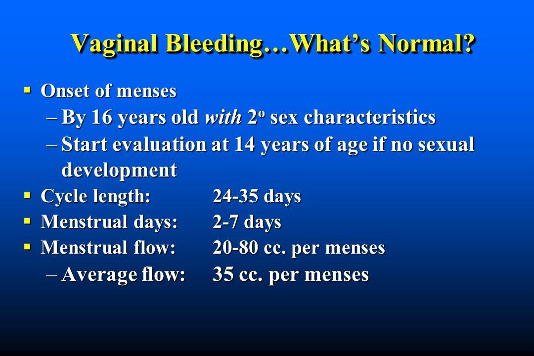 vaginal-bleeding-days-after-sex