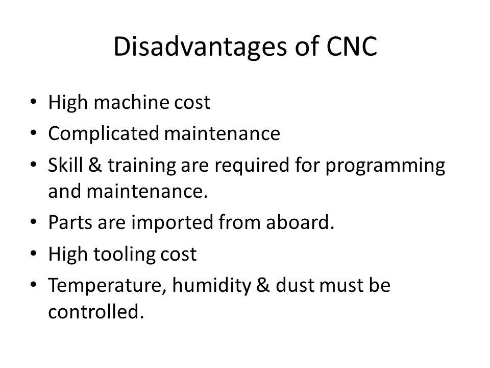 cnc machine operator skills best machine 2017
