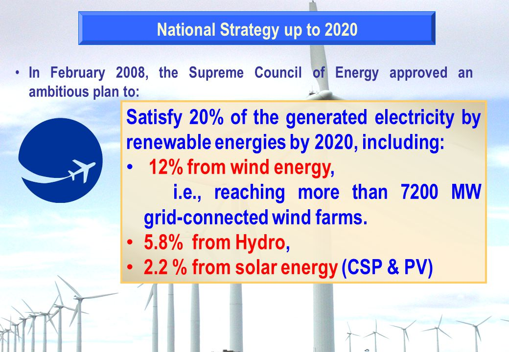 national renewable energy plan for ksa From oil to solar: saudi arabia rolls saudi arabia accelerates plans for renewable energy saudi arabia a major plank of the crown prince's plan to.
