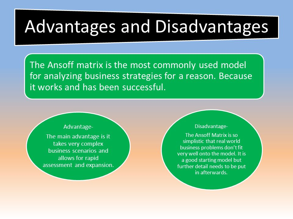 disadvantages of starting business in india Unlike a franchise, an affiliate or a branch of an existing business, a subsidiary is a business entity that has stock shares controlled by another company, which is typically referred to as a.