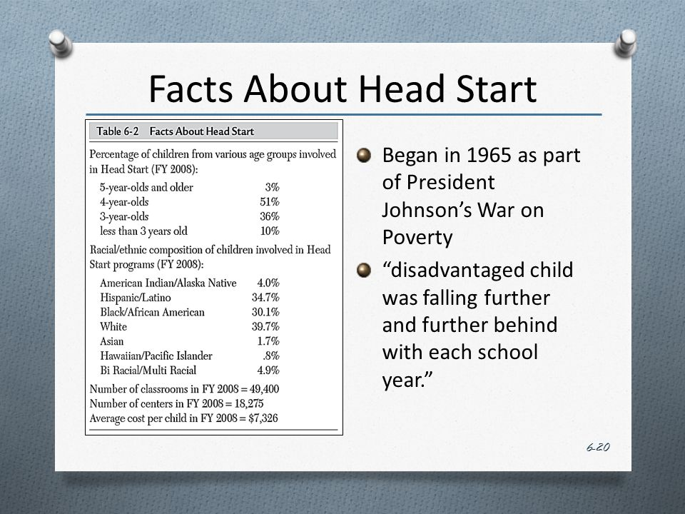Effects of Early Stimulation and Deprivation - ppt video ...