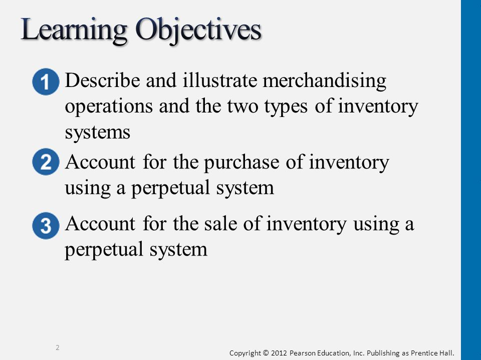 specific objective inventory system What are the objectives of inventory management the main objective of inventory management is to maintain inventory at appropriate level to avoid excessive or shortage of inventory because both the cases are undesirable for business.