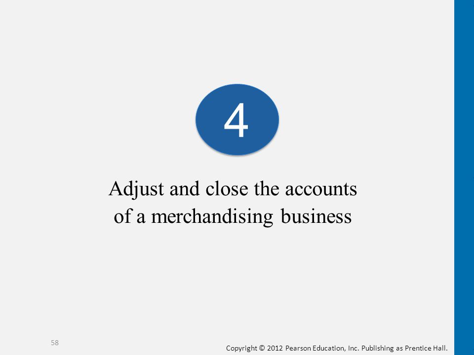 how to close business account
